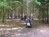 rendlesham-forest-08_04