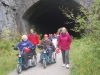 2009 Monsal Trail