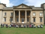 2011 Croome Court & Park