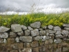 hadrians-wall-and-caerlaverock-019-sm