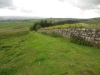 hadrians-wall-and-caerlaverock-020-sm
