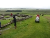 hadrians-wall-and-caerlaverock-030-sm