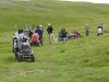 2011 Malham Moor