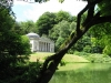 2011 Stourhead