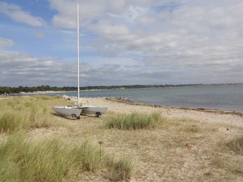 hengistbury head coursework Book your tickets online for hengistbury head, bournemouth: see 1,938 reviews, articles, and 462 photos of hengistbury head, ranked no2 on tripadvisor among 75 attractions in bournemouth.