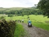 whitewell-new-laund-farm-clitheroe-064