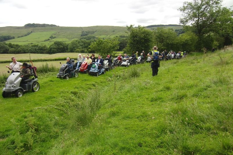 whitewell-new-laund-farm-clitheroe-001