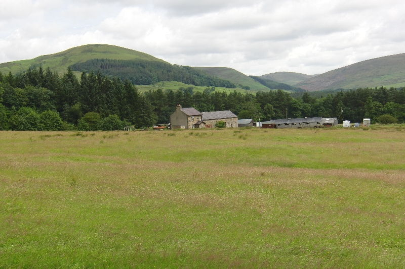 whitewell-new-laund-farm-clitheroe-003