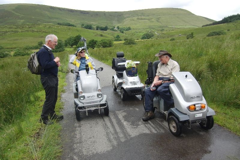whitewell-new-laund-farm-clitheroe-035