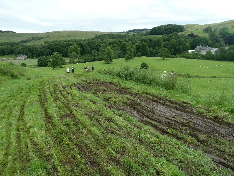 whitewell-new-laund-farm-clitheroe-164
