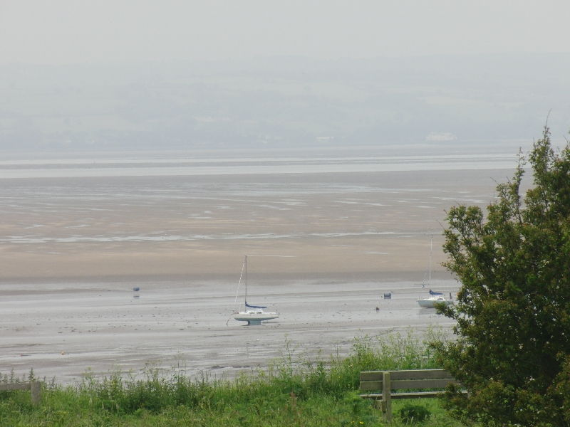 wirral-country-park-ramble-005