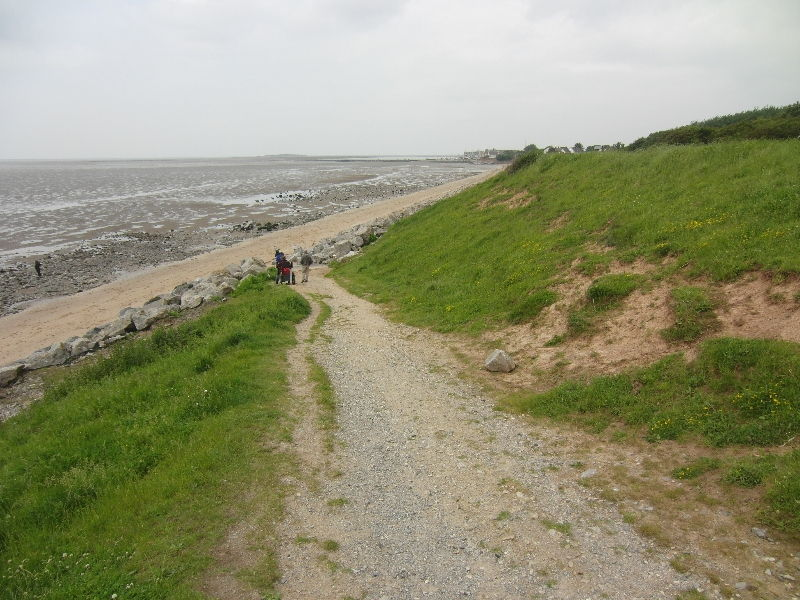 wirral-country-park-ramble-013