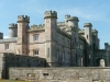 lowther-castle-008-800x600