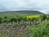 pendle-fringes-072-800x600