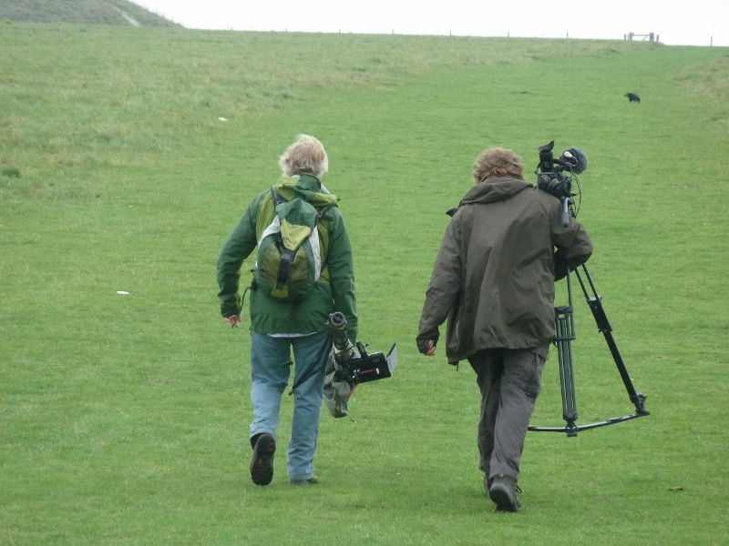 stonehenge-julian-richards-filming-liz-022-800x600