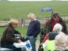 stonehenge-julian-richards-filming-liz-008-800x600
