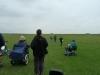stonehenge-julian-richards-filming-liz-021-800x600