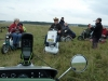 stonehenge-julian-richards-filming-liz-035-800x600
