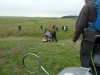 stonehenge-julian-richards-filming-liz-046-800x600