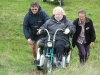 stonehenge-julian-richards-filming-liz-049-800x600