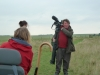 stonehenge-julian-richards-filming-liz-059-800x600