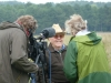 stonehenge-julian-richards-filming-liz-078-800x600