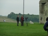 stonehenge-julian-richards-filming-liz-108-800x600
