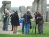 stonehenge-julian-richards-filming-liz-127-800x600