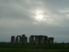 stonehenge-julian-richards-filming-liz-138-800x600