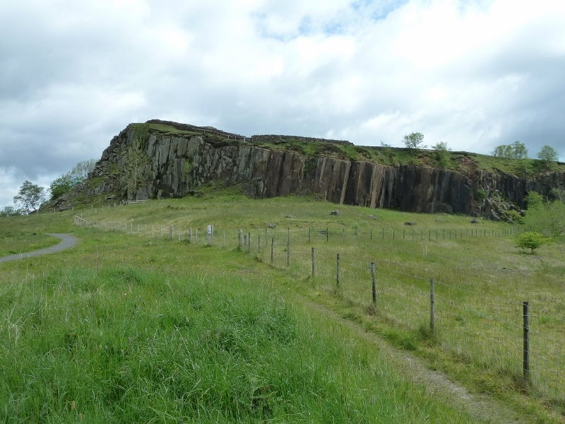 walltown-crags-015-800x600