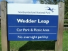 wedder-leap-001-800x600