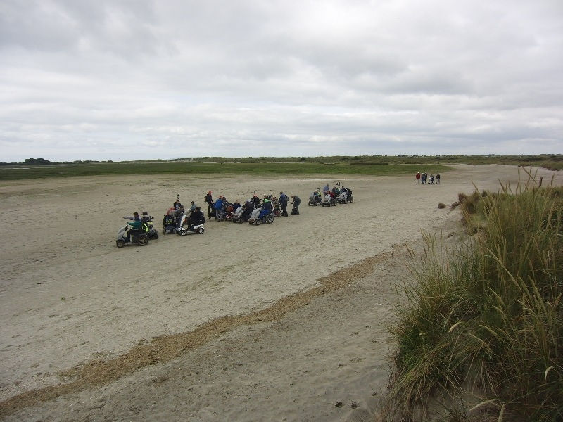 west-wittering-chichester-018