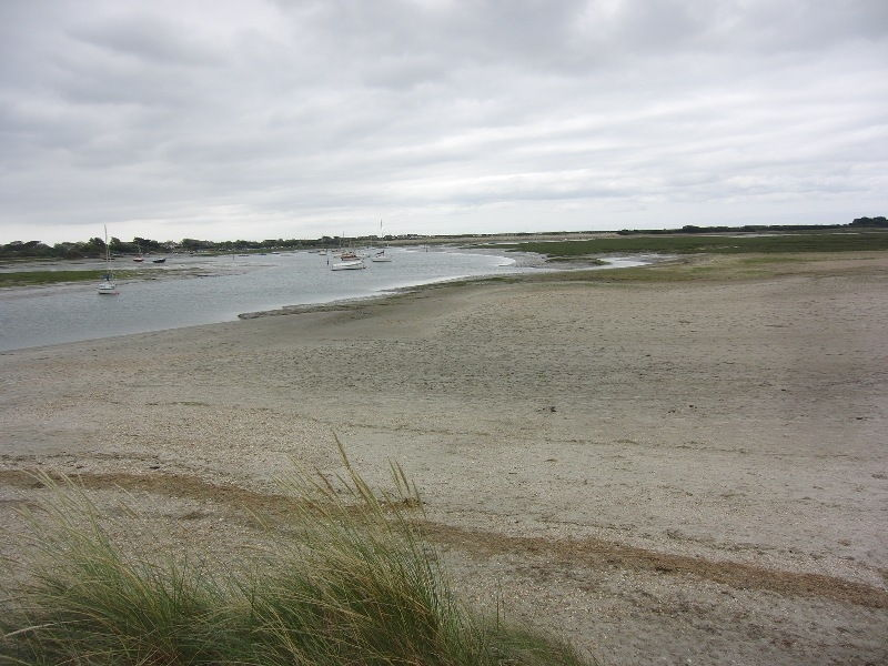 west-wittering-chichester-019