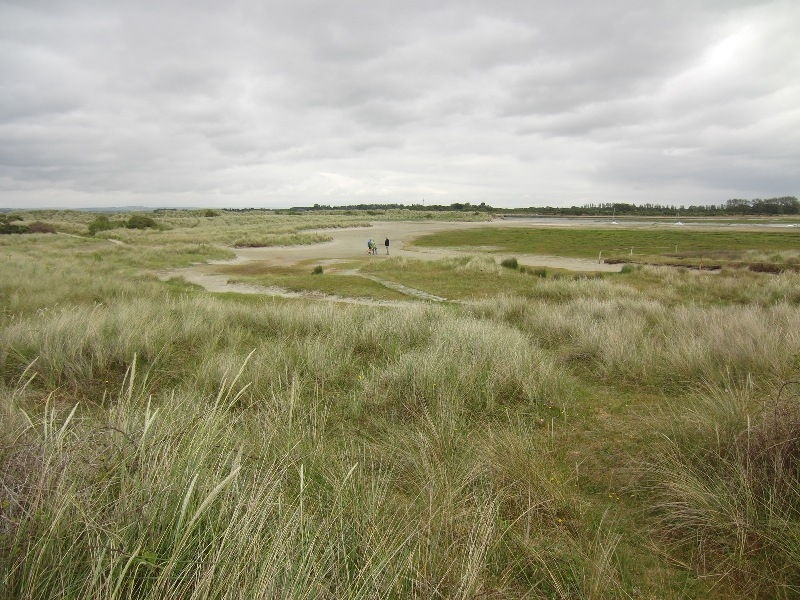 west-wittering-chichester-037
