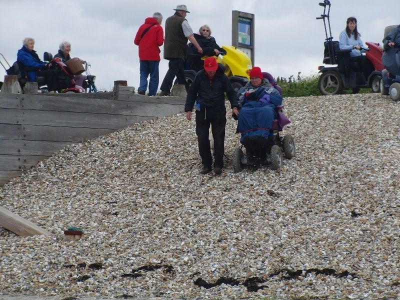 west-wittering-chichester-055
