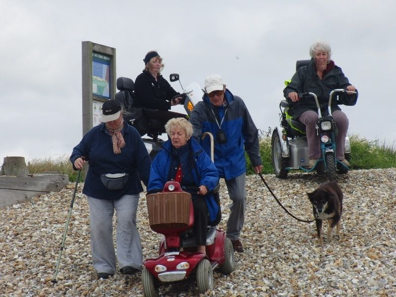 west-wittering-chichester-058