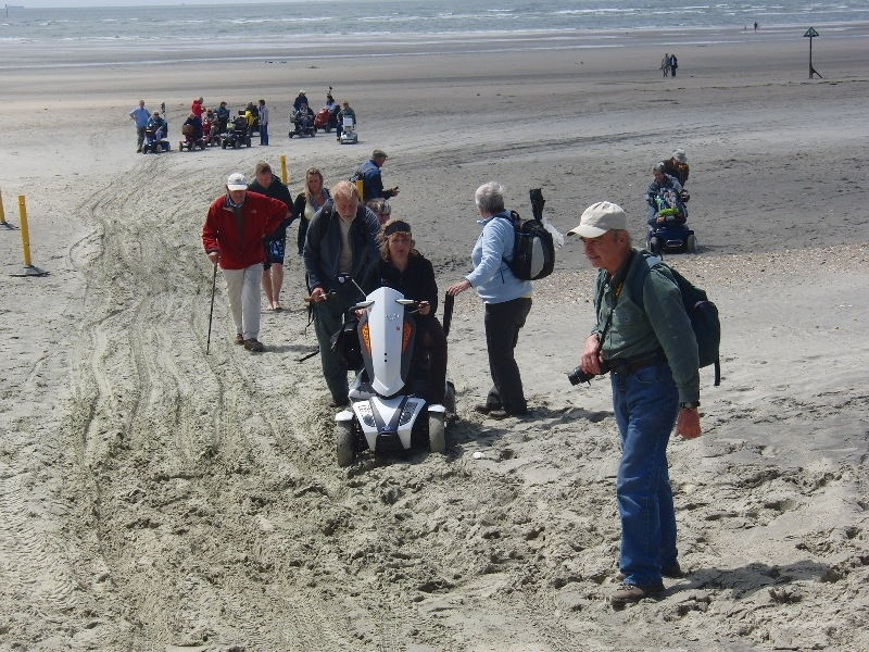 west-wittering-chichester-084
