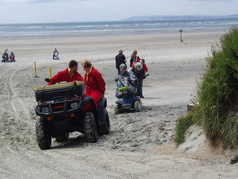 west-wittering-chichester-088