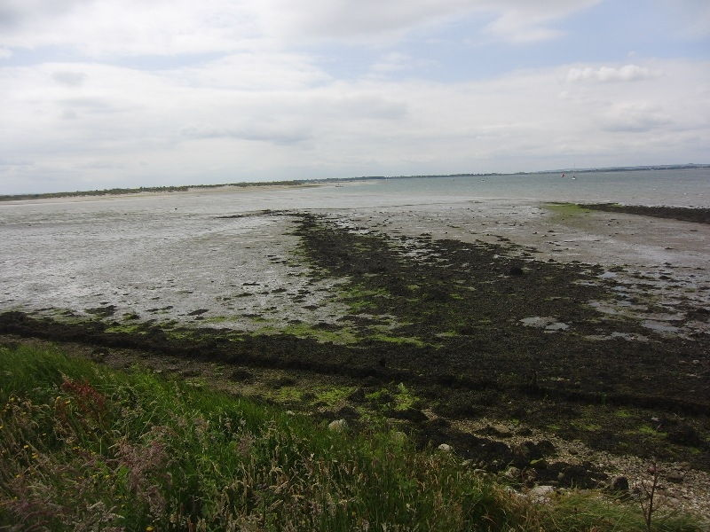 west-wittering-chichester-113