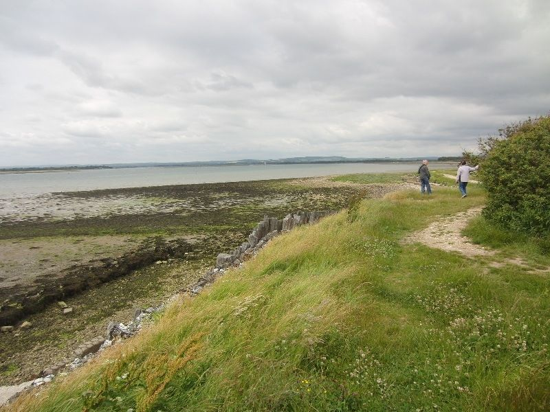 west-wittering-chichester-115