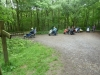 Wyre Forest 002 (640x480)