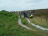 Middlebere Heath 007 (640x480)