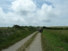 Purbeck Hills, Cliffs & Quarries 038 (640x480)