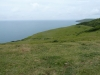Purbeck Hills, Cliffs & Quarries 075 (640x480)