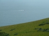 Purbeck Hills, Cliffs & Quarries 091 (640x480)