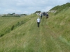 Purbeck Hills, Cliffs & Quarries 100 (640x480)