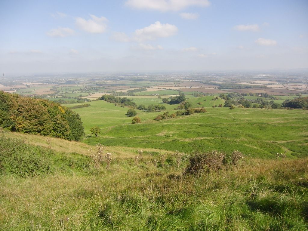 Beckford to Bredon Hill 041 (1024x768)