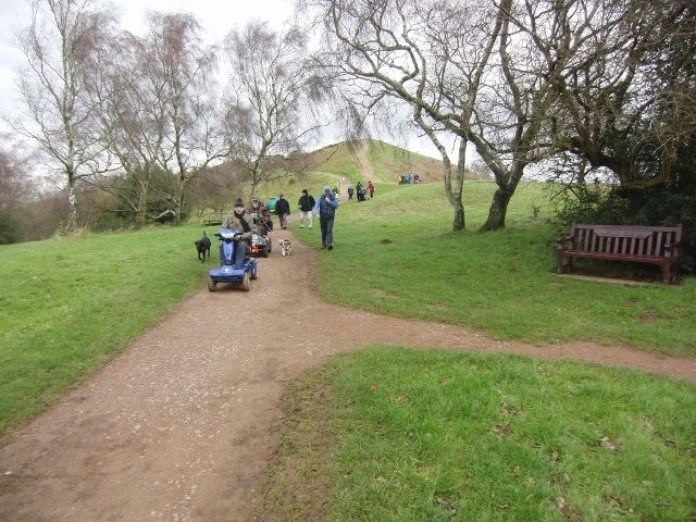 Gardener's Quarry to Broad Down RR 011 (1024x768) (640x480)