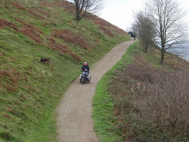 Gardener's Quarry to Broad Down RR 014 (1024x768) (640x480)