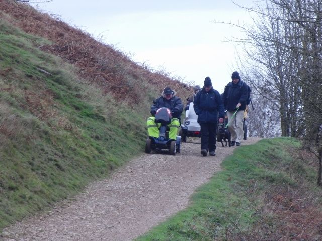 Gardener's Quarry to Broad Down RR 017 (1024x768) (640x480)